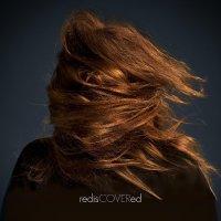 Judith Owen: RedisCOVERed o redescubriendo canciones. Entrevista por Pachi Tapiz [Entrevista]