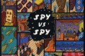 Razones para jazz: un disco de (per)versiones. Spy vs Spy (Zorn – Berne – Dresse – Vatcher – Baron) [420]