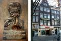 Razones para el jazz. Un lugar: Hotel Prins Hendrik (Amsterdam) [453]