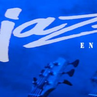 Jazz en español. Emisión 4 de abril de 2019 [Noticias]