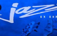 Jazz en español. Emisión 1 de agosto de 2018 [Noticias]