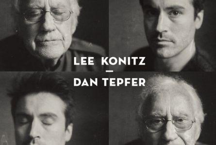 Cool Jazz (IX): Lee Konitz (II). La Odisea de la Música Afroamericana (209) [Podcast]