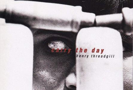 HDO 463. Especial Henry Threadgill (XIII): Very Very Circus (II) [Podcast]