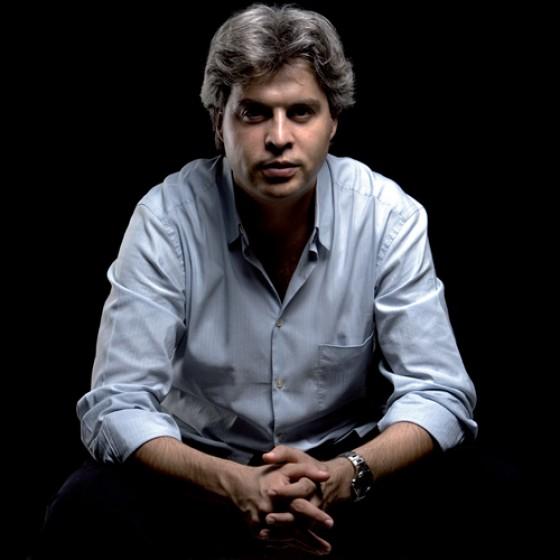 Clases magistrales de Iñaki Sandoval en el Conservatorio Superior de Música de Navarra (22 al 25 de octubre de 2018) [Noticias]