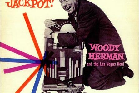 Sarah Vaughan (y IV) – Woody Herman (I). La Odisea de la Música Afroamericana (164) [Podcast]