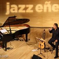 Seleccionados JazzEñe 2021 [Noticias de jazz]