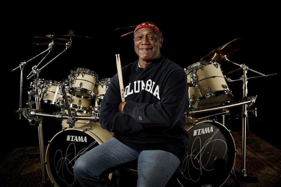 Billy Cobham Band (JazzMadrid18. 2018-11-09) [Concierto]