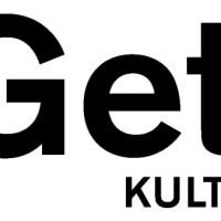 Concurso de Grupos 2019. 43º Festival Internacional de Jazz de Getxo (Hasta 2019-02-09) [Noticias]
