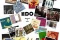 HDO 477. JazzSpainX27 AKA UHDJSI IV [Podcast]