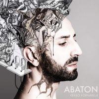 Kekko Fornarelli presenta Abaton: gira española (Diciembre 2019) [Noticias]