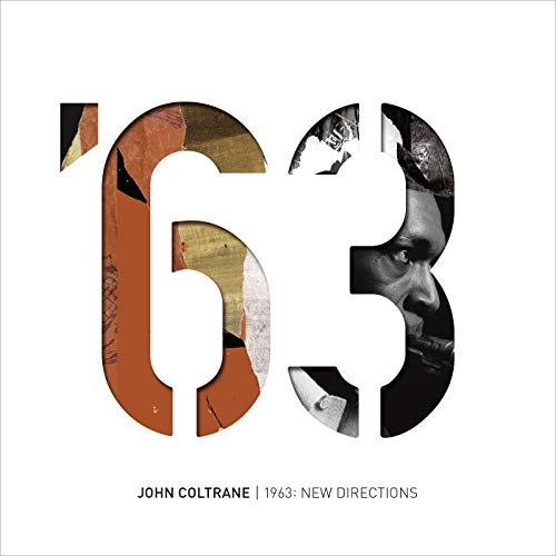 John-Coltrane_1963-New-Directions.jpg?fi