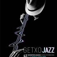Concurso de Grupos 2020 (44 Festival Internacional de Jazz de Getxo) [Noticias de jazz]