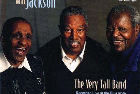 Ray Brown (III). La Odisea de la Música Afroamericana (191) [Podcast]