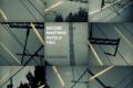 Xacobe Martínez Antelo: Capturas (Autoeditado, 2019) [Grabación]