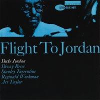 Los músicos del BeBop (IV): Duke Jordan, Wardell Gray. La Odisea de la Música Afroamericana (196) [Podcast]