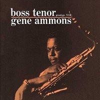 Los músicos del BeBop (III): Gene Ammons, Duke Jordan. La Odisea de la Música Afroamericana (195) [Podcast]