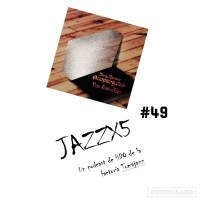 JazzX5#049. Sergi Sirvent Octopussy Cats: Impressions [Minipodcast]