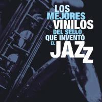 Blue Note - Vinilos. Colección de Planeta DeAgostini (Agosto - septiembre 2019) [Noticias]
