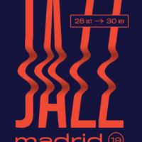 John Scofield - Jon Cleary (JazzMadrid19 - Festival Internacional de Jazz de Madrid) [Concierto]