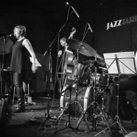 INSTANTZZ: Karrin Allyson (Jazz Tardor – Café del Teatre, Lleida. 2019-11-08) [Galería fotográfica]