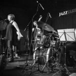 Karrin Allyson Quartet © Sergio Cabanillas, 2019