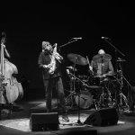 "Charles Lloyd ""Kindred Spirits"" (28º Guimaraes Jazz, Portugal. 2019-11-07) [Concierto]"