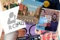 Jazz Para Ti. Programa 052. JPT.T3.05 [Podcast]