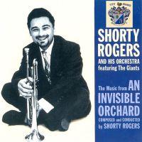 Cool Jazz (XIII): Paul Desmond (y II) - Shorty Rogers. La Odisea de la Música Afroamericana (213) [Podcast]
