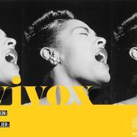 HDO 528. Charla Jazz con nombre de mujer: grandes voces: las músicas [Podcast]