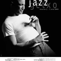 Getxo Jazz. (I) La historia del Festival. Por Juan F. Trillo [Artículo]