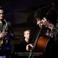 INSTANTZZ: Federico Carreras Trio (Jamboree, Barcelona. 2020-01-26) [Galería fotográfica] #YoMeQuedoEnCasa #IStayAtHome