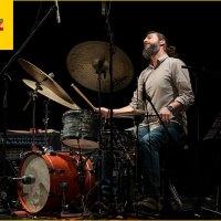 Curro García Quintet (Murcia Jazz Festival 2020) [Concierto] #YoMeQuedoEnCasa / #IStayAtHome