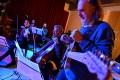 INSTANTZZ: Marco Mezquida & JazzGranollers Ensemble (30è Jazz Granollers Festival / Casino de Granollers Club de Ritme, Granollers -Barcelona-.  2020-03-06) [Galería fotográfica]
