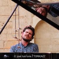 INSTANTZZ: Marco Mezquida (Palau Reial de l'Almudaina. Palma. 2020-07-01) [Galería fotográfica AKA Fotoblog de jazz, impro… y algo más]