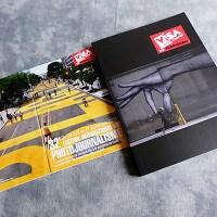 VISA POUR L'IMAGE 2020 / 32º Festival Internacional de Photojournalime (del 20 de agosto al 27 de setembre de 2020 / Perpignan -France-) [Artículo] Por Joan Cortès