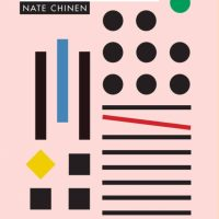 Nate Chinen: Playing Changes. Jazz para el nuevo siglo (Alpha Decay, 2020) [Libro de jazz] Por Julián Ruesga Bono