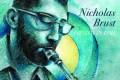 Frozen In Time, de Nicholas Brust: Cuando el calor baja, el tiempo se detiene (Fresh Sound New Talent, 2020) [Grabación de jazz] Por Juan F. Trillo