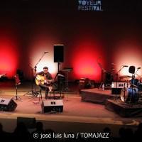 INSTANTZZ: Sonakai Trío (13º Jazz Voyeur Festival, Palma de Mallorca. 2020-11-21) [Galería fotográfica AKA Fotoblog de jazz, impro… y algo más] Por José Luis Luna Rocafort