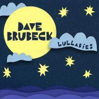 Dave Brubeck: Lullabies. Cae el telón. [Grabación de jazz] Por Juan F. Trillo