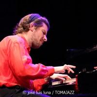 INSTANTZZ: Marco Mezquida (13º Jazz Voyeur Festival, Palma de Mallorca. 2020-11-28) [Galería fotográfica AKA Fotoblog de jazz, impro… y algo más] Por José Luis Luna Rocafort