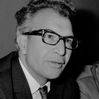 Dave Brubeck; cien años del nacimiento del maestro del cool de la Costa Oeste. [Artículo de jazz] Por Juan F. Trillo