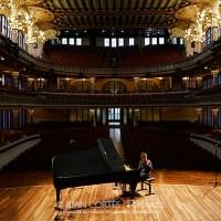INSTANTZZ: 2020 en 16 imágenes -jazz, improvisación y flamenco- [Galería fotográfica AKA Fotoblog de jazz, impro... y algo más] Por Joan Cortès