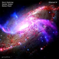 Universos Paralelos: Emisión 18 de febrero de 2021 (T.26 P.23) [Noticias de jazz]