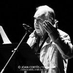 Joan Margarit In Memoriam