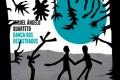 Universos Paralelos: Emisión 10 de junio de 2021 (T.26 P.37) [Noticias de jazz]