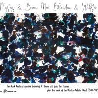 Revisitando a Duke Ellington: The Mark Masters Ensemble Featuring Art Baron and Guest Tim Hagans plays the music of the Blanton-Webster Band (1940-1942) (Capri Records; 2021) [Grabación de jazz] Por Juan F. Trillo