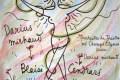 Darius Milhaud: La banda de jazz y la música negra [Artículo de jazz] Por Julián Ruesga Bono