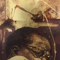 21 discos en 21 años del siglo XXI [Artículo de jazz - Grabaciones de jazz] Por Jorge LG