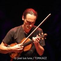 INSTANTZZ: Enric Pastor & CO. (XXI Festival Alcúdiajazz 2021) [Galería fotográfica AKA Fotoblog de jazz, impro… y algo más] Por José Luis Luna Rocafort