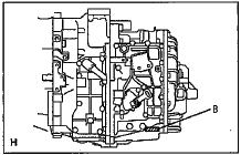 Toyota Gr Engine Toyota Tacoma Sport 2015 Prices Wiring